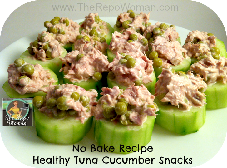 Healthy snack recipes quick and easy
