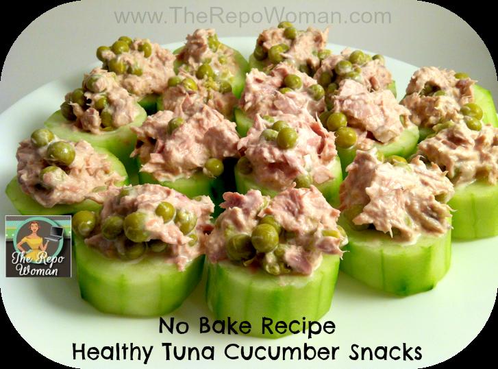Cucumber Recipes Food Photography