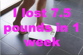 Weight Loss Large Size Lose Fast Tips I Need Help Losing