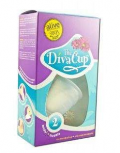 Funny Amazon Reviews:  For Women Only!  The Diva Cup Hilarious!